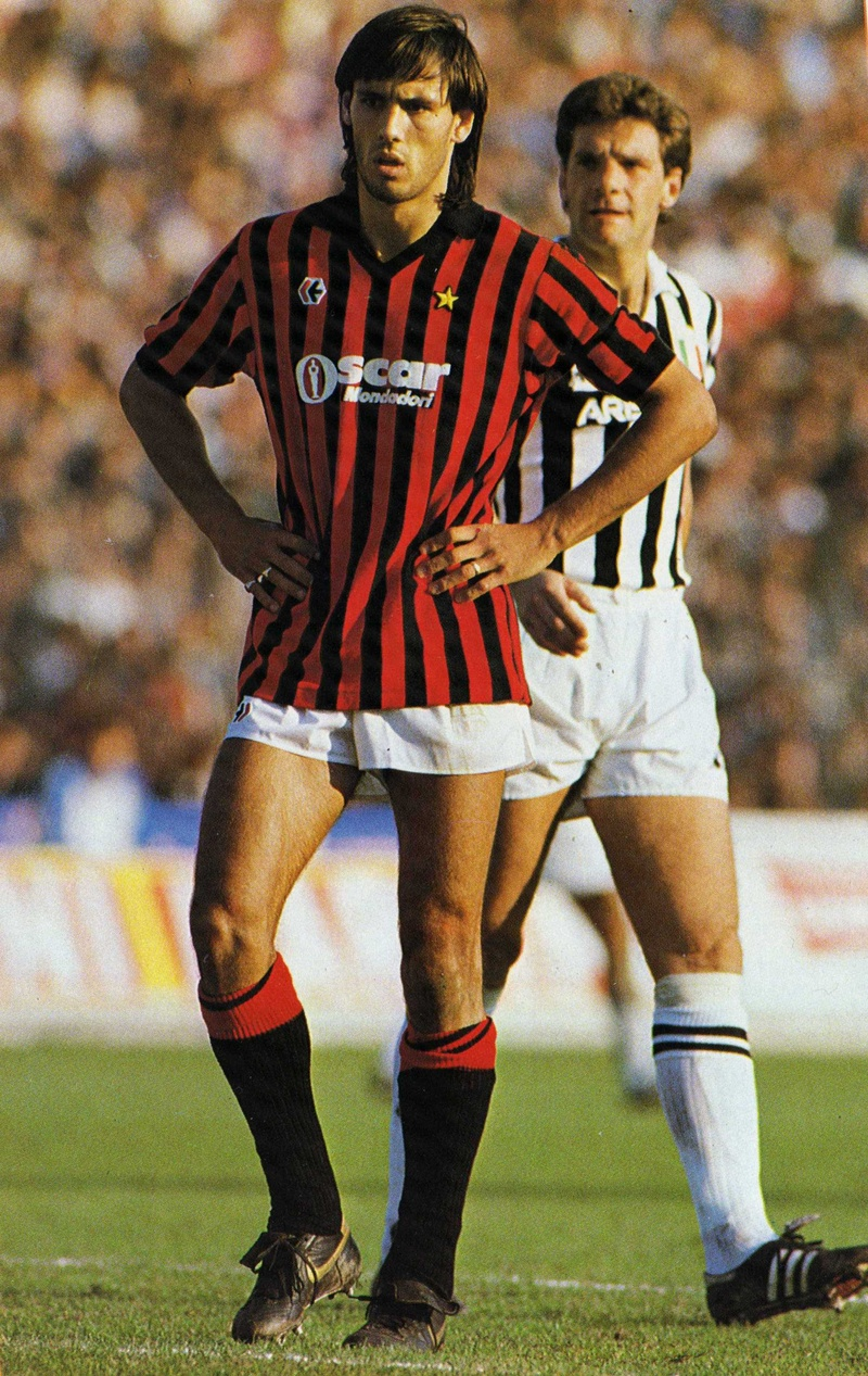 Stagione 1984-85